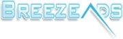 Company Logo For Breeze Ads'