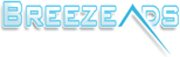 Breeze Ads Logo