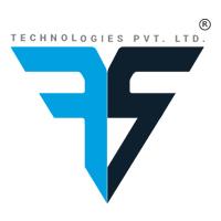Company Logo For Fast Stream Technologies Pvt Ltd'