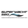 Super Yacht SEO'