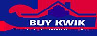 Buy Kwik Logo