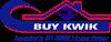 Company Logo For Buy Kwik'