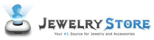 Company Logo For Jewelry Store Online'