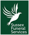 Sussex Funeral Services'