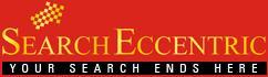Company Logo For SearchEccentric'