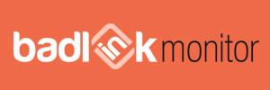Company Logo For Badlinkmonitor.com'