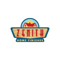 Zenith Home Painting Logo
