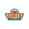 Company Logo For Zenith Home Painting'