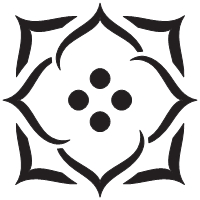 A Successful Failure  Book Series Company Logo