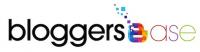 Company Logo For Blogger Base'