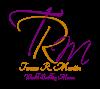 Company Logo For Teresa R. Martin'