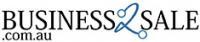 Business2Sale Logo