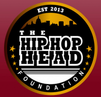 Hip Hop Head Foundation