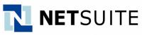 NetSuite Magazine Logo
