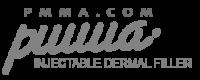 Pmma.com Logo