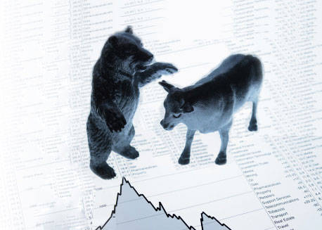 Options Trading Strategy | Double Your Yield'