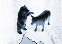Options Trading Strategy Logo