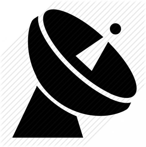 Company Logo For ROC Good'