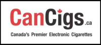 CanCigs.ca