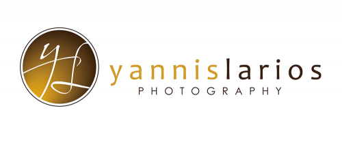 Company Logo For yannis larios photography'