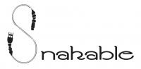 Snakable Logo
