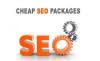 Cheap Seo Services'