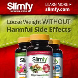 slimfy'