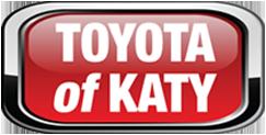 Toyota of Katy'