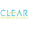Company Logo For Clear Dermatology'