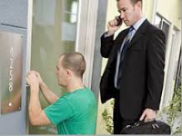 Locksmith Licensed Companies