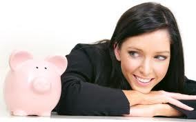 Positive News Regarding Payday Loans Industry Supported By P'