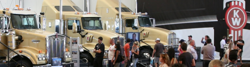 Buy Truck and Trailer parts online'