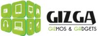 Gizga.com Logo