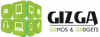 Company Logo For Gizga.com'