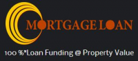 Mortgage-loan.in Logo