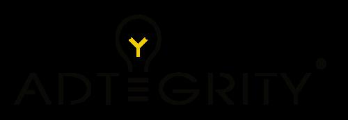 Company Logo For Adtegrity'