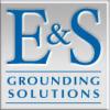 Company Logo For E&S Grounding Solutions'