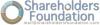mail@shareholdersfoundation.com'