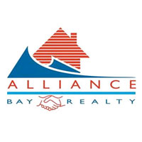 Alliance Bay Realty Logo