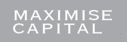 Maximise Capital Pty Ltd ABN 19 159 691 826'