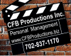 CFB Productions Inc.