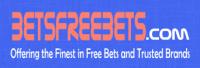 BetsFreeBets Logo