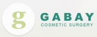 Gabay Cosmetic Surgery Center Logo