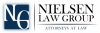 Company Logo For Nielsen Law Group'
