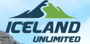 Iceland Unlimited'