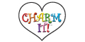 CHARM IT! by High IntenCity'