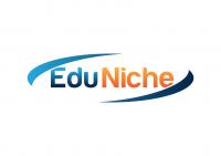 Edu Niche Logo