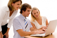Online tutoring with EDU Niche top online tutors.