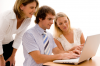 Online tutoring with EDU Niche top online tutors.'