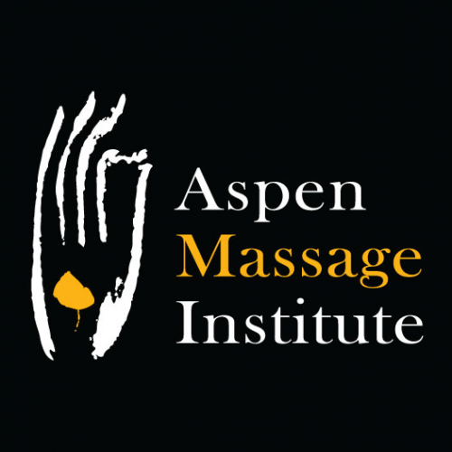 Company Logo For Aspen Massage Institute'